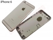 space-grey-back-housing-for-apple-phone-6-de-4-7-inch