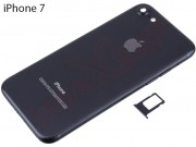 black-battery-cover-for-apple-phone-7-4-7-inches-with-components