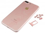 rose-gold-battery-cover-for-iphone-7-plus-5-5-inches