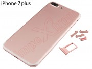 generic-rose-gold-battery-cover-without-logo-for-iphone-7-plus-5-5-inches