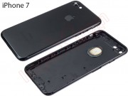jet-black-battery-cover-for-iphone-7-4-7-inches