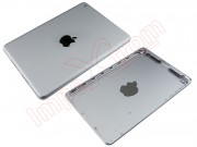 gray-battery-cover-for-apple-ipad-mini-2-wifi