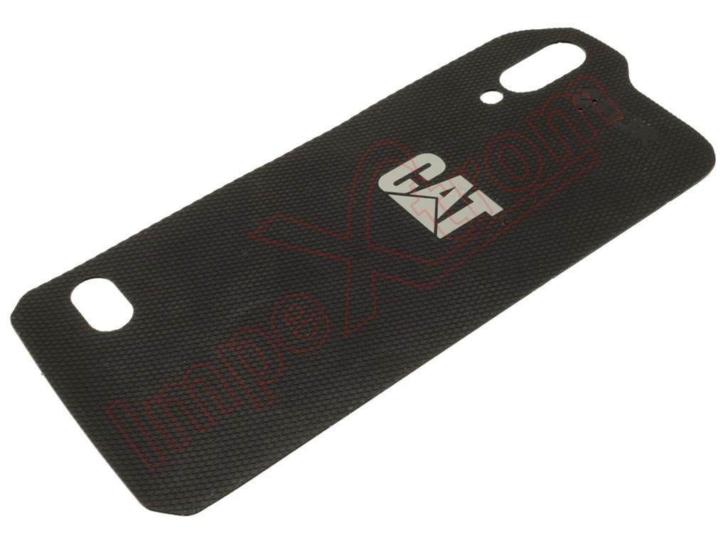 Black Back Tape For Cat S61