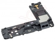 bottom-housing-with-antenna-and-buzzer-for-samsung-galaxy-s9-plus-sm-g965f