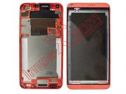 cover-central-red-for-htc-desire-816
