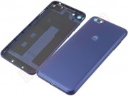 blue-battery-cover-for-huawei-honor-7s