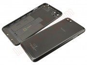 black-battery-cover-for-huawei-honor-7s-dua-l22