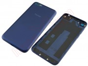 blue-battery-cover-for-huawei-honor-7s-dua-l22
