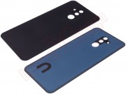 black-battery-cover-for-huawei-mate-20-lite-sne-lx1