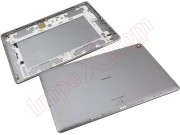 grey-battery-cover-for-tablet-huawei-mediapad-m5-cmr-w09
