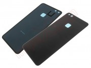 black-battery-cover-for-huawei-p10-lite