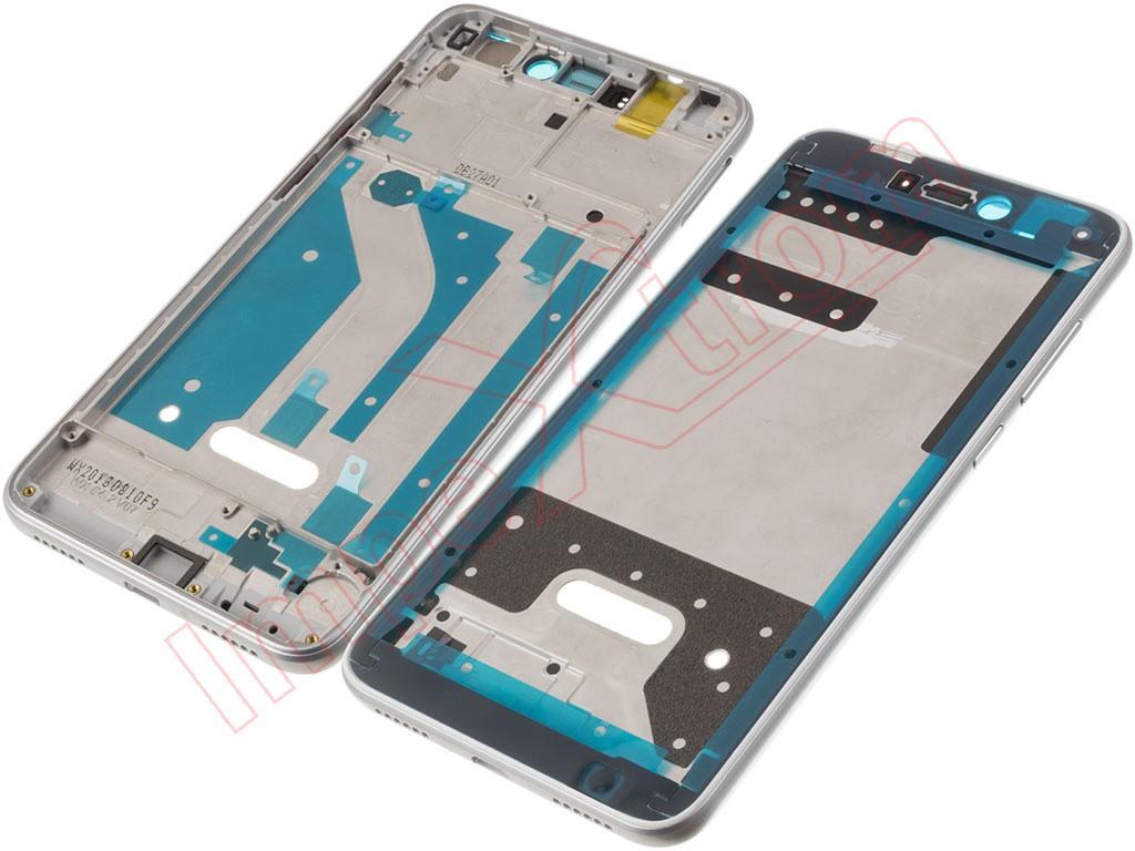 carcasa bateria huawei p8 lite 2017
