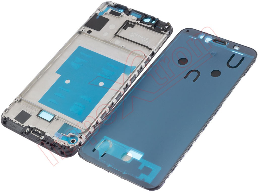 Middle chassis for Huawei Y6 (2018), ATU-L21