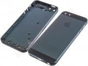 black-battery-cover-for-apple-iphone-5-remanufactured