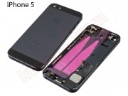 cover-back-cover-of-battery-complete-apple-phone-5-black