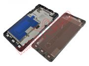 front-cover-for-lg-optimus-g-e973