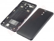 black-battery-cover-for-meizu-m6-note-m721h