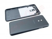 black-battery-cover-for-meizu-m8c