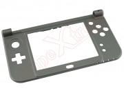 carcasa-externa-inferior-negra-nintendo-new-3ds-xl