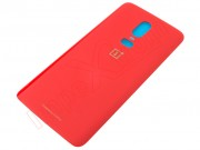 amber-red-battery-cover-for-oneplus-6