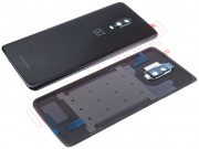 black-battery-cover-for-oneplus-6t-a6013