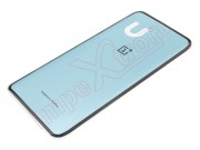 transparent-battery-cover-for-oneplus-6t-a6013
