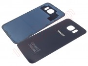 black-back-cover-for-samsung-galaxy-s6-g920f