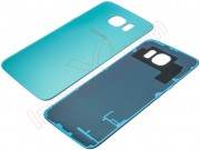 blue-topaz-battery-cover-for-samsung-galaxy-s6-g920f