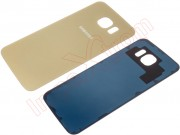 gold-battery-cover-for-samsung-galaxy-s6-g920f