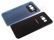 black-battery-cover-for-samsung-galaxy-s8-g950f