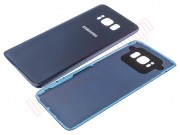 blue-battery-cover-for-samsung-galaxy-s8-g950f