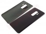 black-battery-cover-for-samsung-galaxy-s9-plus-sm-g965f