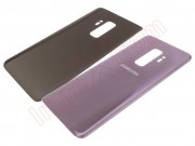 lilac-purple-battery-cover-for-samsung-galaxy-s9-plus-sm-g965f