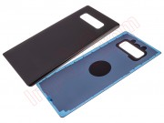 black-battery-cover-for-samsung-galaxy-note-8-n950f
