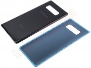 black-battery-cover-for-samsung-galaxy-note-8-duos-n950