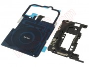 black-central-chassis-with-antenna-nfc-for-samsung-galaxy-note-8-n950f-remanufactured