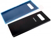 black-battery-cover-for-samsung-galaxy-note-8-n950