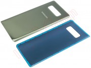 golden-battery-cover-for-samsung-galaxy-note-8-sm-n950f-note-8-duos