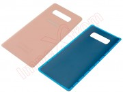 star-pink-battery-cover-for-samsung-galaxy-note-8-sm-n950f-note-8-duos