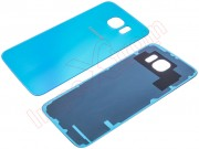 blue-battery-cover-for-samsung-galaxy-s6-g920f