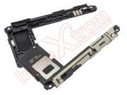 lower-inner-casing-with-antenna-and-speaker-module-for-sony-xperia-c4-e5303