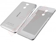battery-cover-silver-for-ulefone-metal