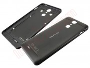 black-battery-cover-for-ulefone-metal
