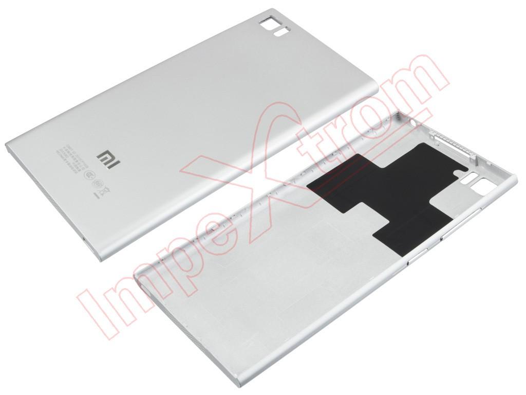Xiaomi mi3 wcdma version телефон samsung s 5360