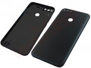 black-battery-cover-for-xiaomi-mi-a1