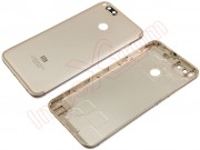 gold-battery-cover-for-xiaomi-mi-a1
