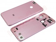 pink-battery-cover-for-xiaomi-mi-a1-mi-5x