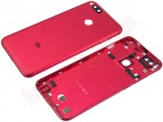 red-battery-cover-for-xiaomi-mi-a1-mi-5x