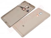 gold-battery-housing-for-xiaomi-redmi-note-4