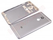 grey-battery-cover-for-xiaomi-redmi-note-4